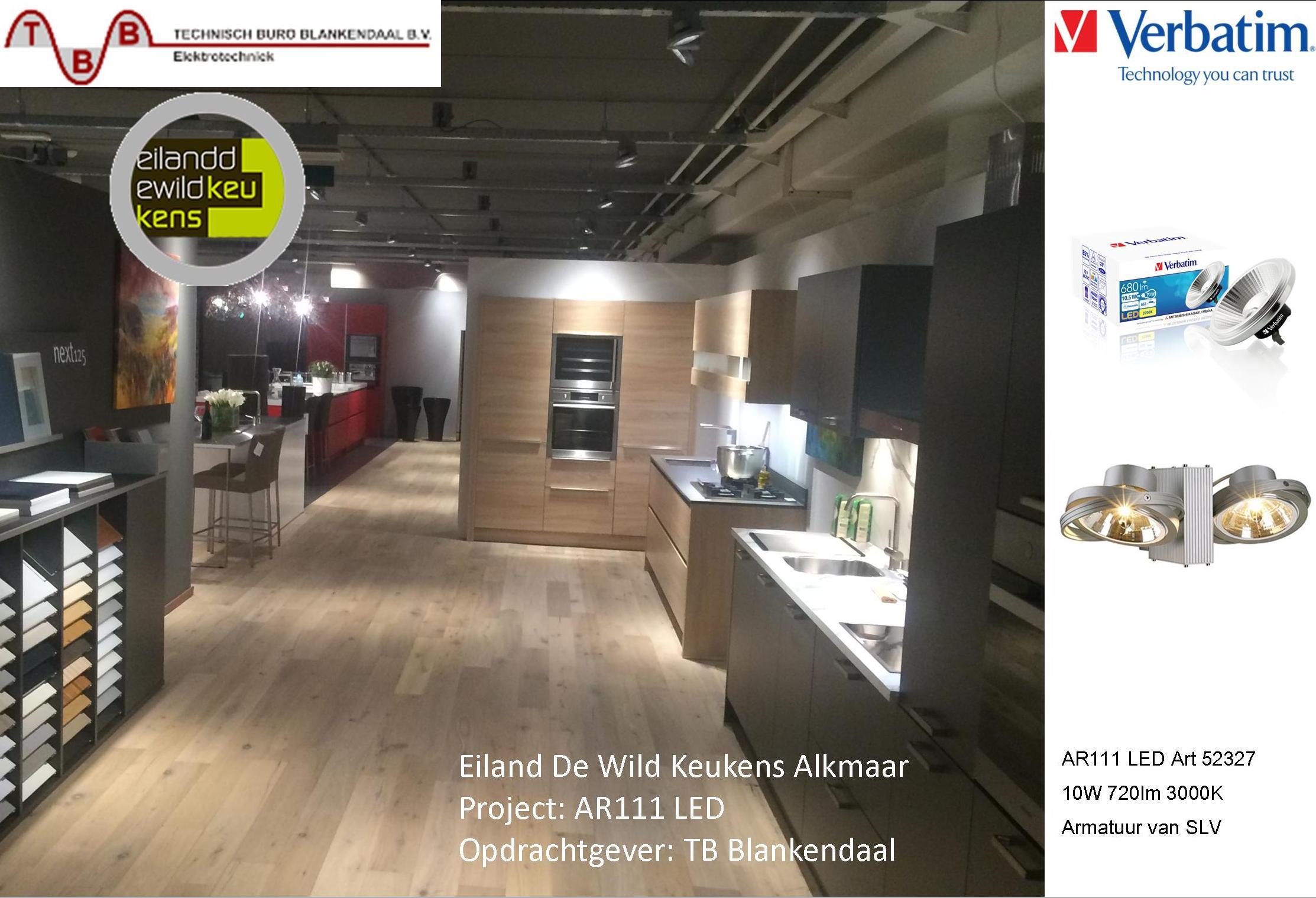 Edw keukens keukenarchitectuur - Centrum eiland keuken prijs ...