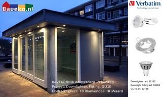 oude esso gebouw amsterdam noord